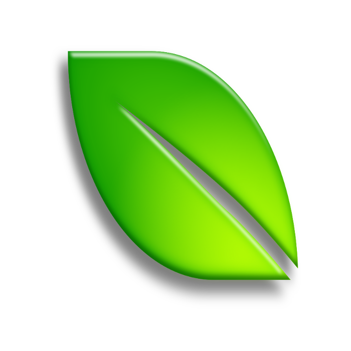Unity-Linux